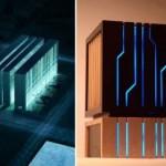 digital-beijing-building
