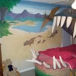dinosaur-bed3