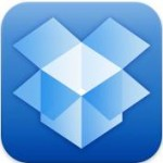 dropbox-iphone-application