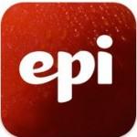 epicurious-iphone-application
