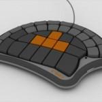 gaming keyboard-2