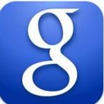 google-mobile-app