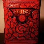hellboy xbox 360 mod 2009