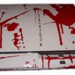 homicide ps3 mod 2009