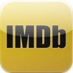 imdb-iphone-app
