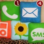 iphone-icon-pillows_1