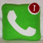 iphone-icon-pillows_3