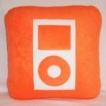iphone-icon-pillows_4