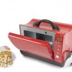 kitchen portable oven