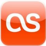 last.fm-iphone-application