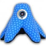 lili-webcam