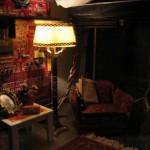 living room pc mod 2009