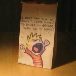 lunch-bag-8