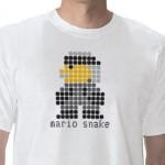 mario-shirt