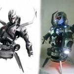 morphius-robot-computer-case-1