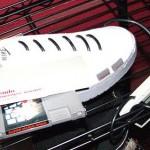 nes sneaker mod 2009