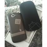 new google nexus one android phone