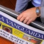 newspaper laptop sleeve