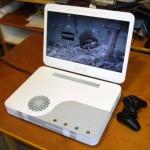 ps3 slim laptop mod 2009