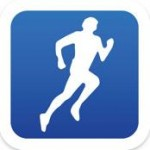 run-keeper-iphone-application
