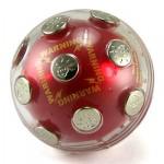 shock ball1–