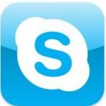 skype-iphone-application