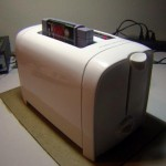 snes toaster mod 2009