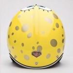 spongebob squarepants helmet 2