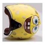 spongebob squarepants helmet 3