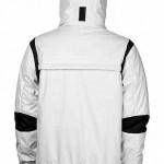 star trooper jacket