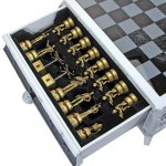 star-wars-chess-set11111