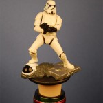 star-wars-wine-stoppers_3