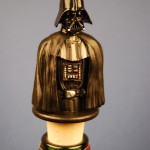 star-wars-wine-stoppers_4