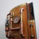 steampunk ps3 mod 2009