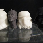 sw-sith-soaps
