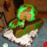 tank_cake_front