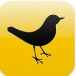tweetdeck-iphone-application