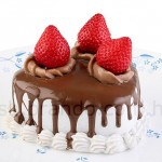 usb cake hub