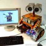 wall-e computer mod 2009