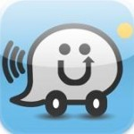 waze-iphone-application