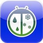 weatherbug-iphone-application