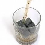 whiskey stones 2