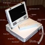 wii laptop mod 2009