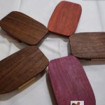 wood iphone covers kow
