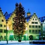 world frankfurt tree