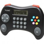 x-cool-calculator-510×460