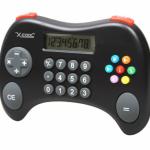 x-cool-calculator-510×460.jpg