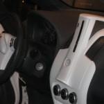 xbox 360 car mods 2009