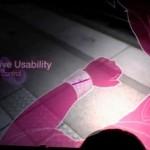 Asus Waveface Ultra Smartphone