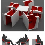 Cubba_Bubba_chair